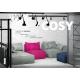 Linara sofa 2 sitzer