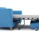 Tiss sofa 2 sitzer
