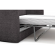 Alta Double Sofa Beds