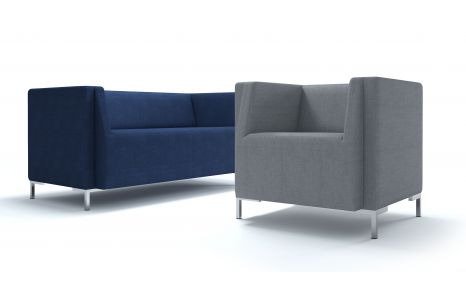 Soft Double Sofa Beds
