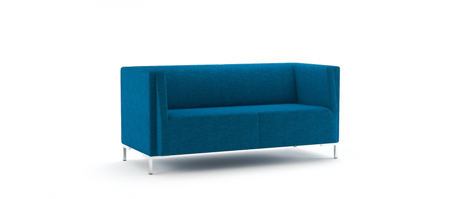 Shee sofa 3 Sitzer