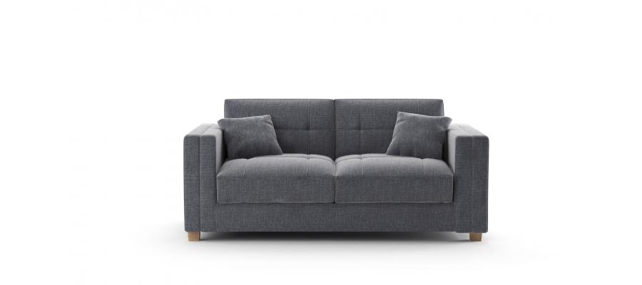 Zena 3 seater sofa