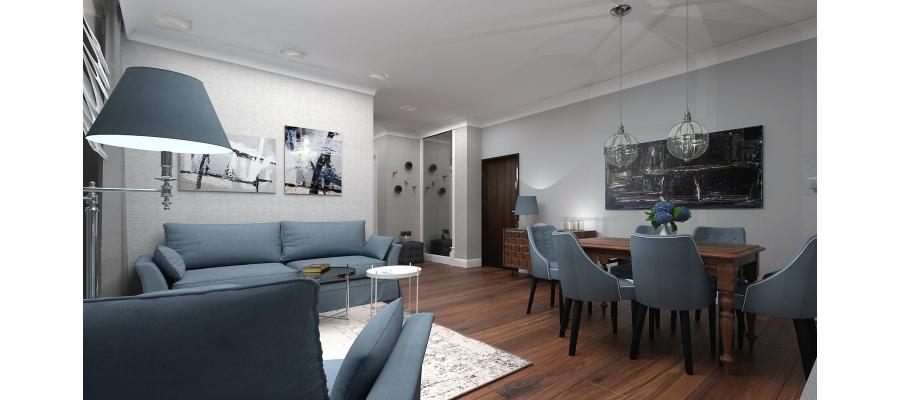 Capri sofa 3 sitzen
